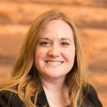 Heather Wall, Chief Commercial Officer with Civica Rx