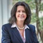 Donna Gulbinski, Chief Quality Officer at Civica Rx
