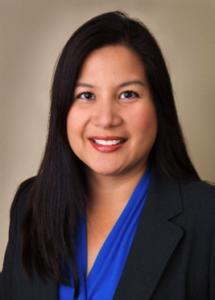 Joann Escasa-Haigh Board of Directors Civica Rx